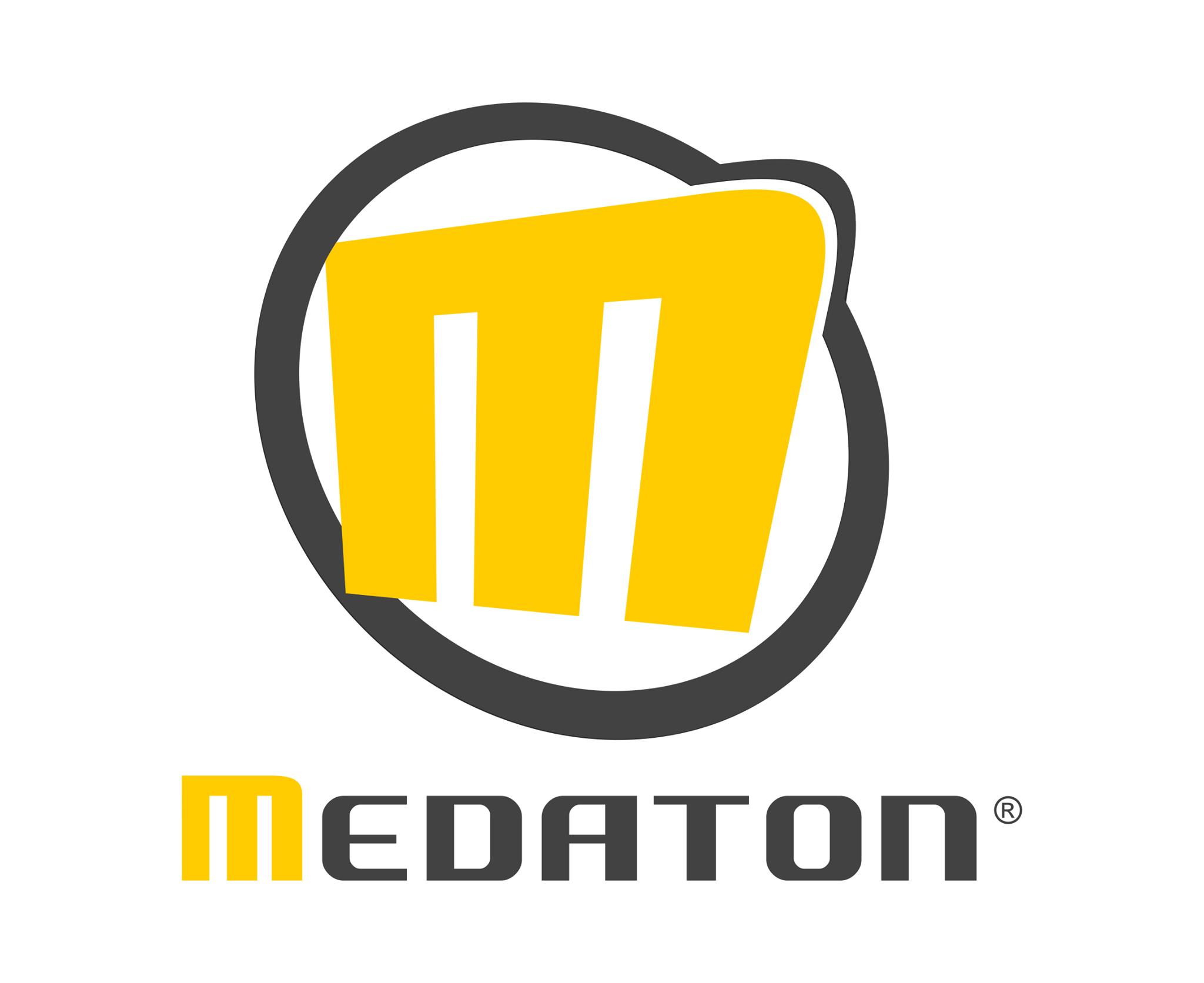 Medaton