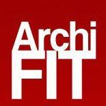 Archifit