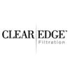 Clear Edge